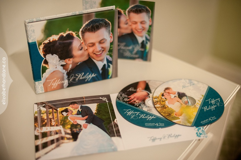 Ottawa wedding photography elizabethandjane tiffany phil product 09