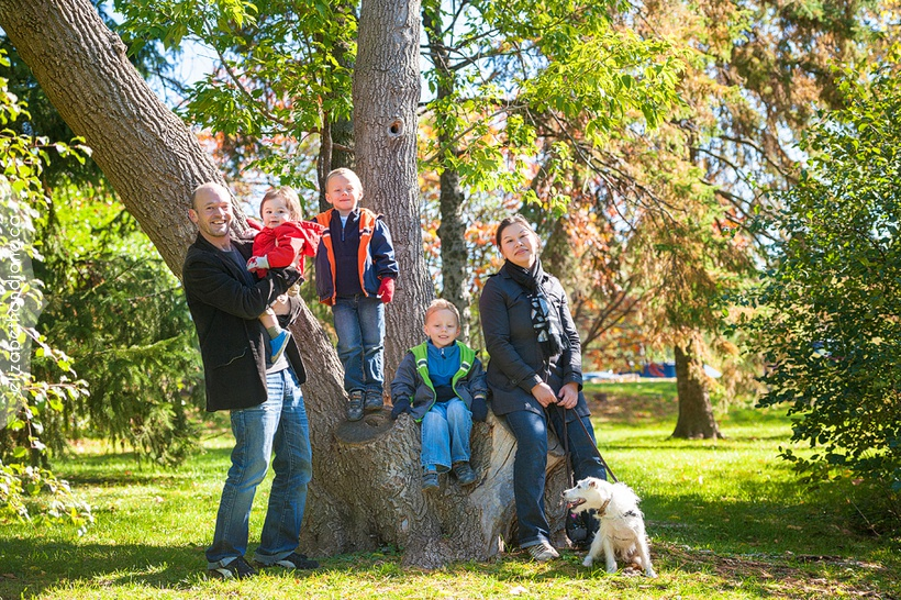 Ottawa family photography elizabethandjane julie lee 01