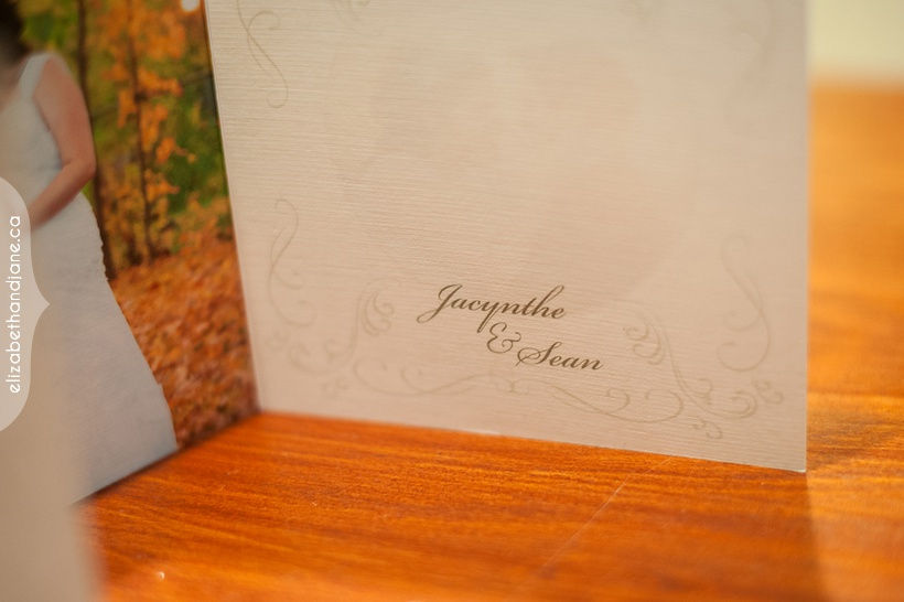 Jacynthe Sean WeddingProducts 12