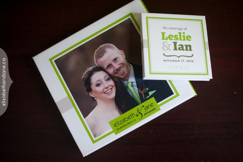 LeslieIan weddingproducts 06