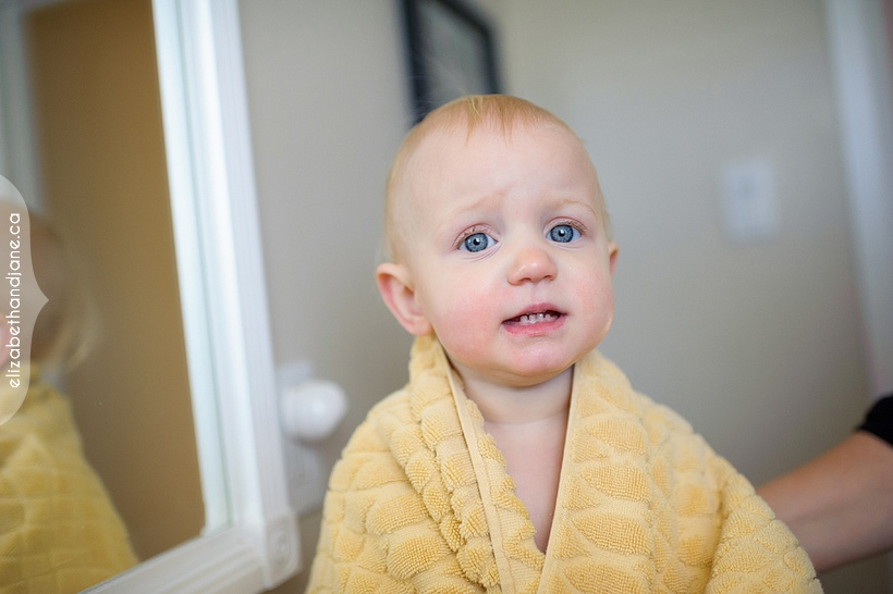 Abigail Photographed in Ottawa by Liz Bradley of elizabeth&jane photography
