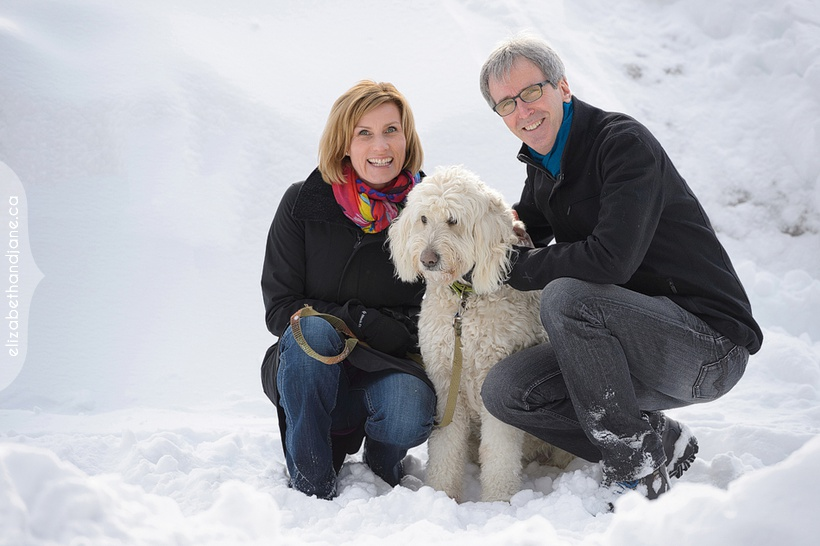 Minmeault Coulas Family Photographed in Ottawa by Liz Bradley of elizabeth&jane photography