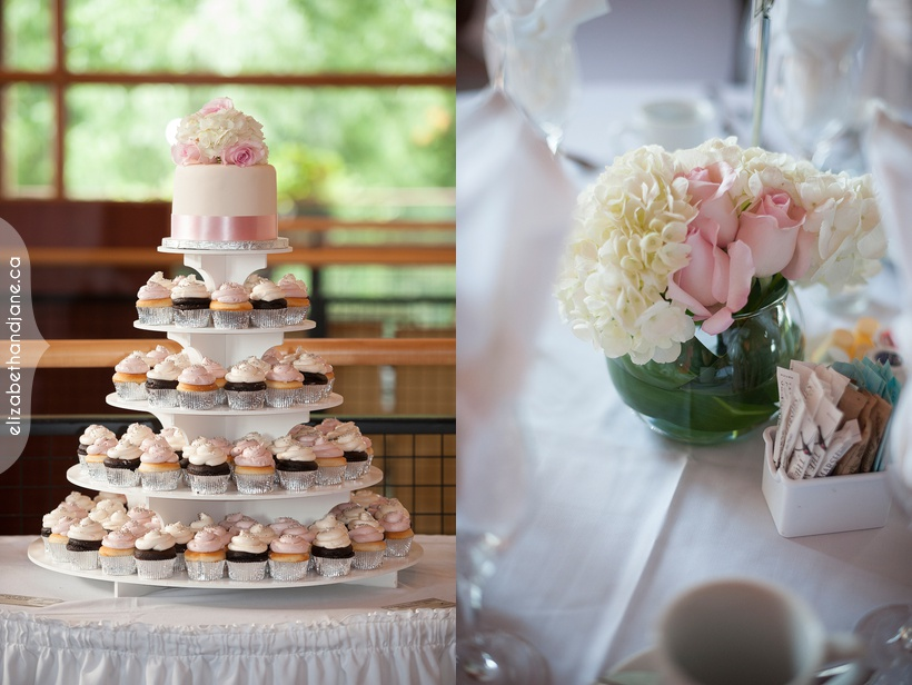 Cassandra & Aaron Wedding photographed in Ottawa by Liz Bradley of elizabeth&jane photography