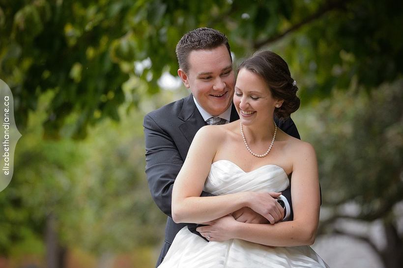 Nikki and Lee's Wedding photographed in Kingston by Liz Bradley of elizabeth&jane photography.